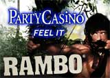 download rambo party casino games
