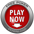 Poker Download UWIN