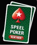 PokerStars te downloaden