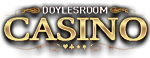 Doyles Room Casino Games