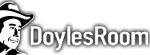 DoylesRoom Poker freeroll and bonus code for Doyles Poker