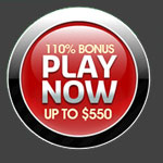 Download Doyles Room  Poker