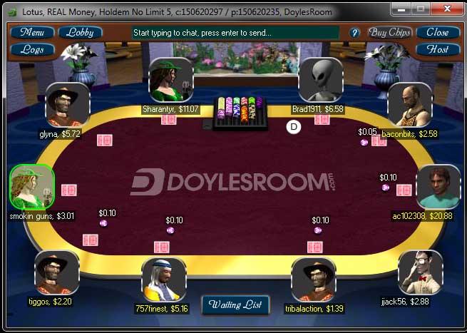 888poker codigo de promocion