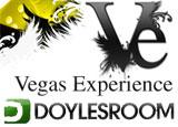 doylesroom vegas experience -