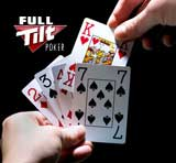 draw poker games fulltiltpoker