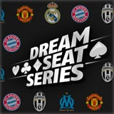 Dream Seat Series - Bwin Poker