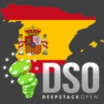 DSO Costa Brava Satellitt Turneringer