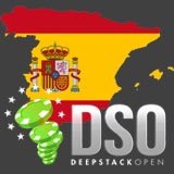 DSO Costa Brava Satellitturneringer
