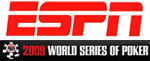 ESPN cover World Series of Poker to 2017