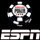 ESPN WSOP Main Event TV Tidsplan 2015
