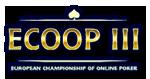 European championship of online poker - TitanPoker