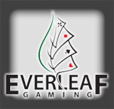 everleaf gaming network