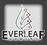 everleaf gaming network
