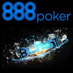 Fast Blast Poker Turneringer 888poker
