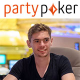 Fedor Holz signerer til hold Party Poker