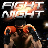 Fight Night Tornei - Party Poker