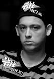 Filippo Candio Poker