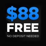 Gratis 888 Poker Bonus Pakke