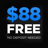 free 888 poker bonus