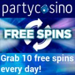 Free Spins No Deposit Casino