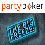 freezeout poker