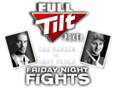 friday night fight fulltilt poker