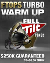 - Full Tilt Poker Download -