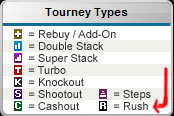 ftp rush poker