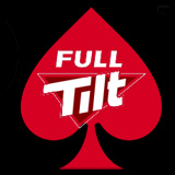 Full Tilt se une a la red de PokerStars