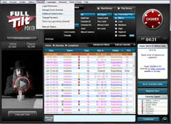 full tilt poker hack