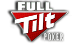 poker online do Full Tilt