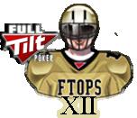 FullTilt FTOPS XII