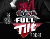Full Tilt Poker emblemer