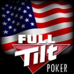 Full Tilt Poker Claims Approved by DoJ