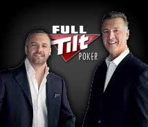 full tilt poker fertitta interactive