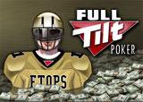 Full Tilt Poker FTOPS xvii