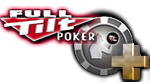 Full Tilt Poker Iron Man challenge year end bonus