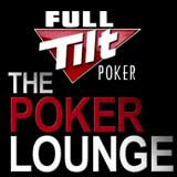 full tilt poker lounge