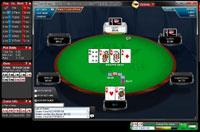 Full Tilt Poker MagicHoldem