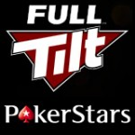 Full Tilt Poker Fuseren met PokerStars