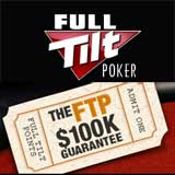 full tilt poker tournaments 2010