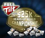full tilt poker world championship plo