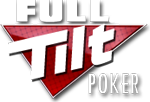 Full Tilt Poker Closed Worldwide servers shut down June 2011