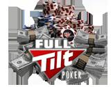 fulltilt poker cash