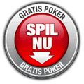 Downloade FullTilt Poker