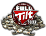 Full Tilt Poker Freeroll Tournaments