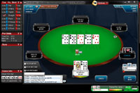 fulltilt poker odds calculator
