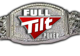 fulltilt poker world series of poker