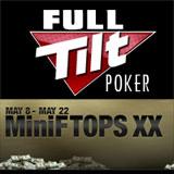 full tilt poker miniftops xx