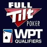 fulltilt poker wpt bay 101